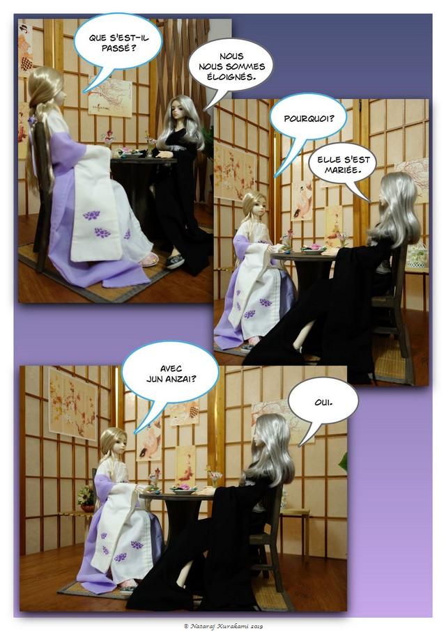 [Le marionnettiste] Maison de thé p.8 du 01/12/19 - Page 8 267cbfe111c87b7c5ccc
