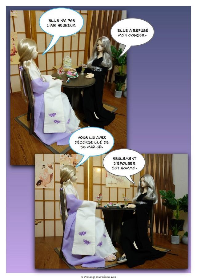 [Le marionnettiste] Maison de thé p.8 du 01/12/19 - Page 8 702435f55b53aa505d5b