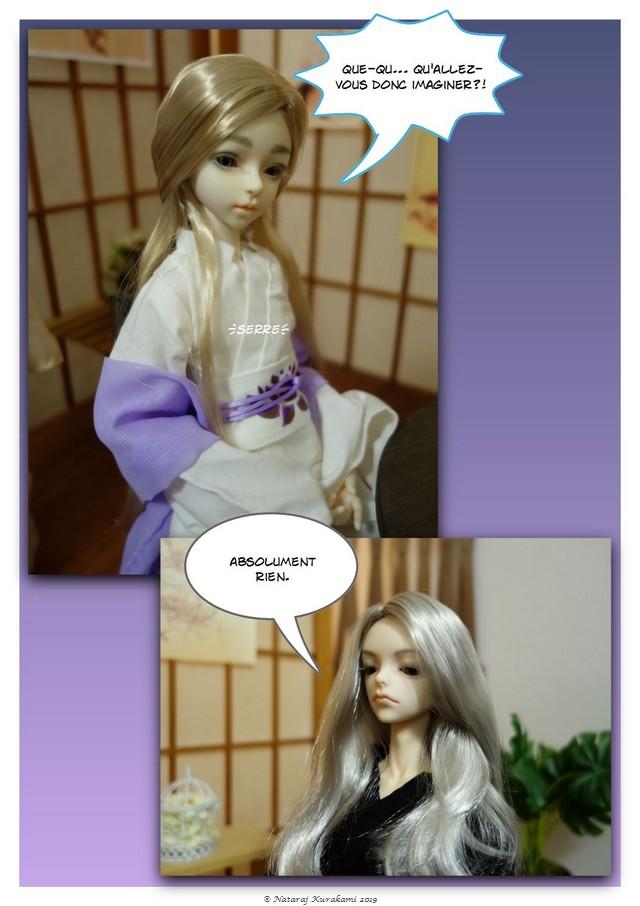 [Le marionnettiste] Maison de thé p.8 du 01/12/19 - Page 8 F17a889a814c4c9a1f16