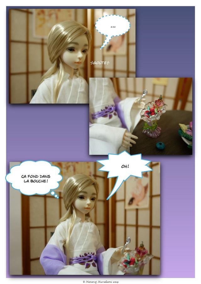 [Le marionnettiste] Maison de thé p.8 du 01/12/19 - Page 8 25cc54d5bd5bcc939424