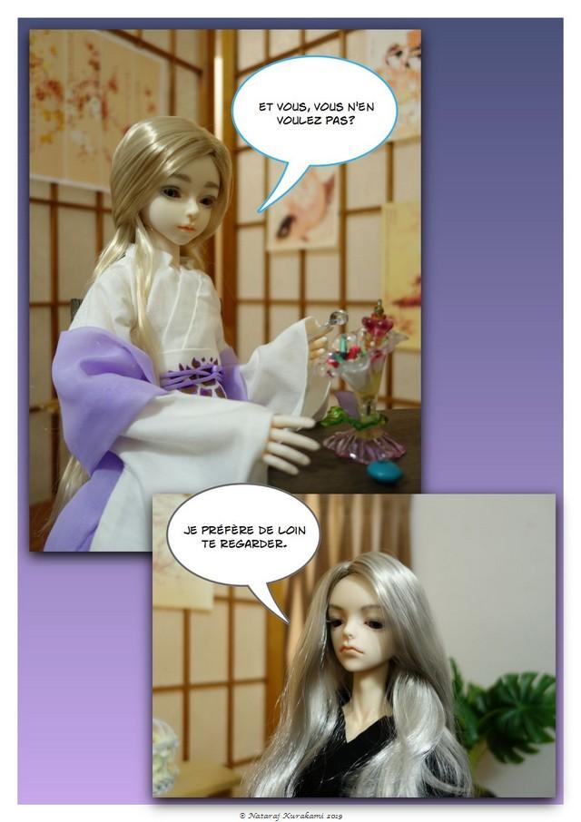 [Le marionnettiste] Maison de thé p.8 du 01/12/19 - Page 8 144f4a5185988b015ec1