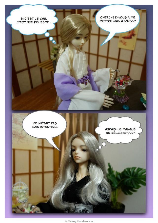 [Le marionnettiste] Maison de thé p.8 du 01/12/19 - Page 8 6d5842db6d1b9c891a33