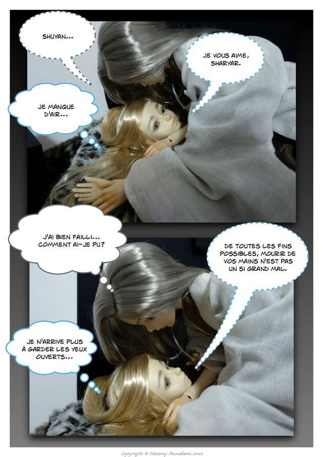 [Le marionnettiste] Ep. 34 - Confrontation p.19 du 22/05/20 - Page 19 De5e4da2a0ea444f08e9