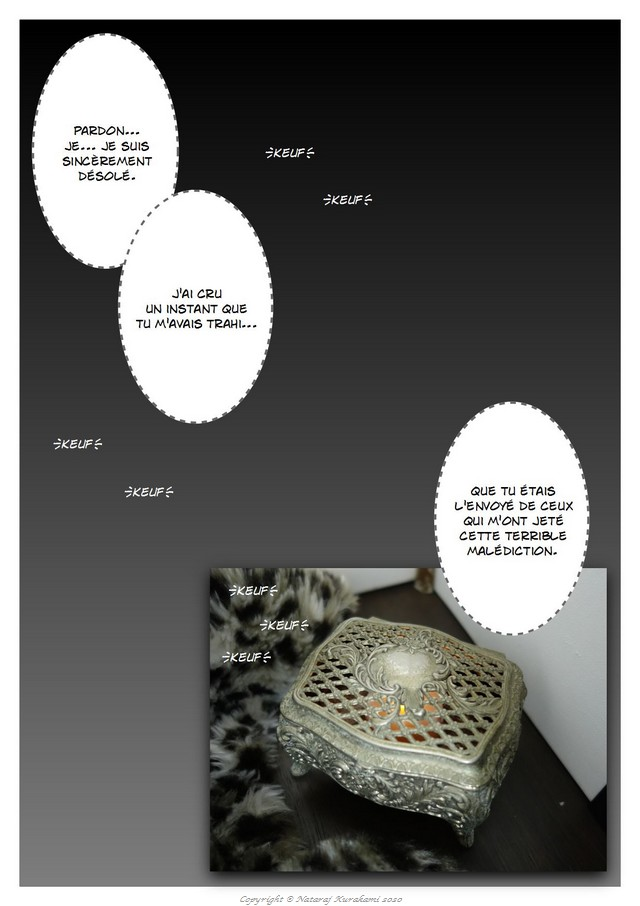 [Le marionnettiste] Ep. 34 - Confrontation p.19 du 22/05/20 - Page 19 10e9e6b432b6b1e96eb6