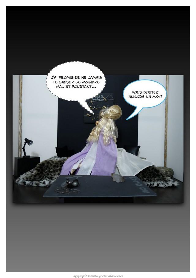 [Le marionnettiste] Ep. 34 - Confrontation p.19 du 22/05/20 - Page 19 6f8cf6c138f88c6c63fe
