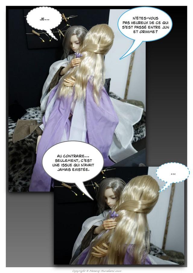 [Le marionnettiste] Ep. 34 - Confrontation p.19 du 22/05/20 - Page 19 A8dede6031f0ba6ce350