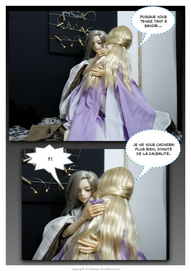 [Le marionnettiste] Ep. 34 - Confrontation p.19 du 22/05/20 - Page 19 09ed4ede5d0dbde56bd9