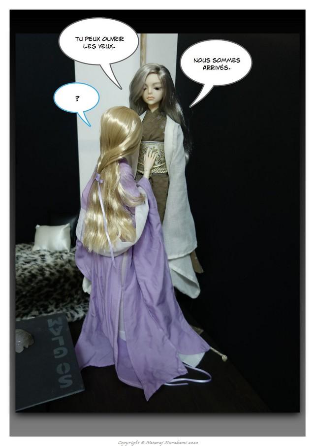 [Le marionnettiste] Ep. 34 - Confrontation p.19 du 22/05/20 - Page 19 Ff78f8a66fc9cef0e8cb