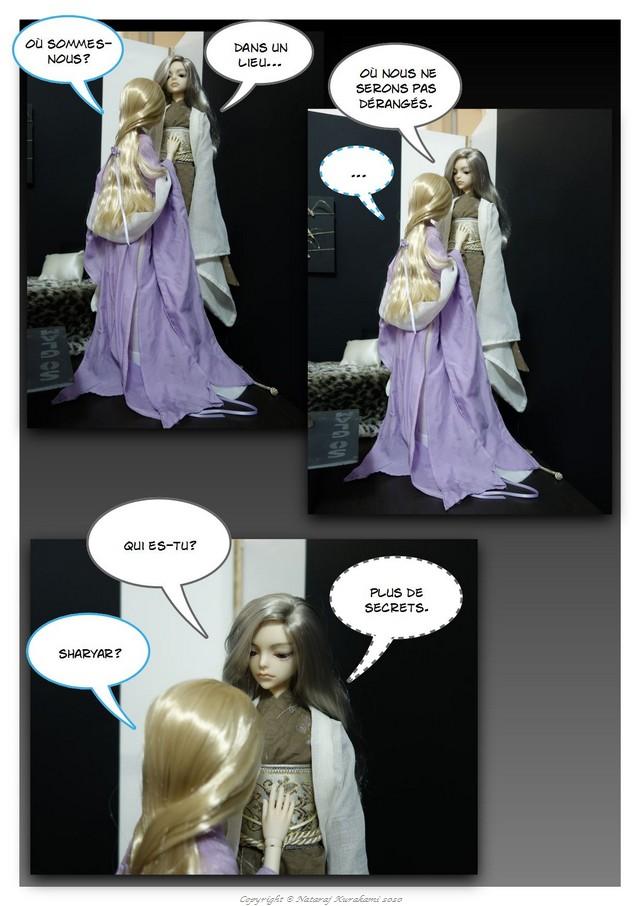 [Le marionnettiste] Ep. 34 - Confrontation p.19 du 22/05/20 - Page 19 C8929796df860886cffc