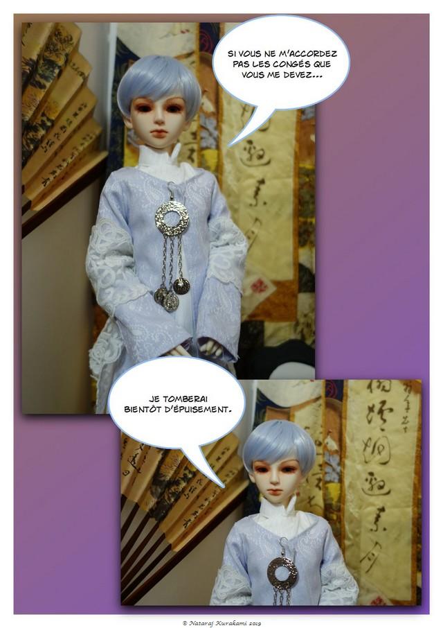 [Le marionnettiste] Traditions et incidences p.9 du 08/12/19 - Page 3 8270536532650b559b0e
