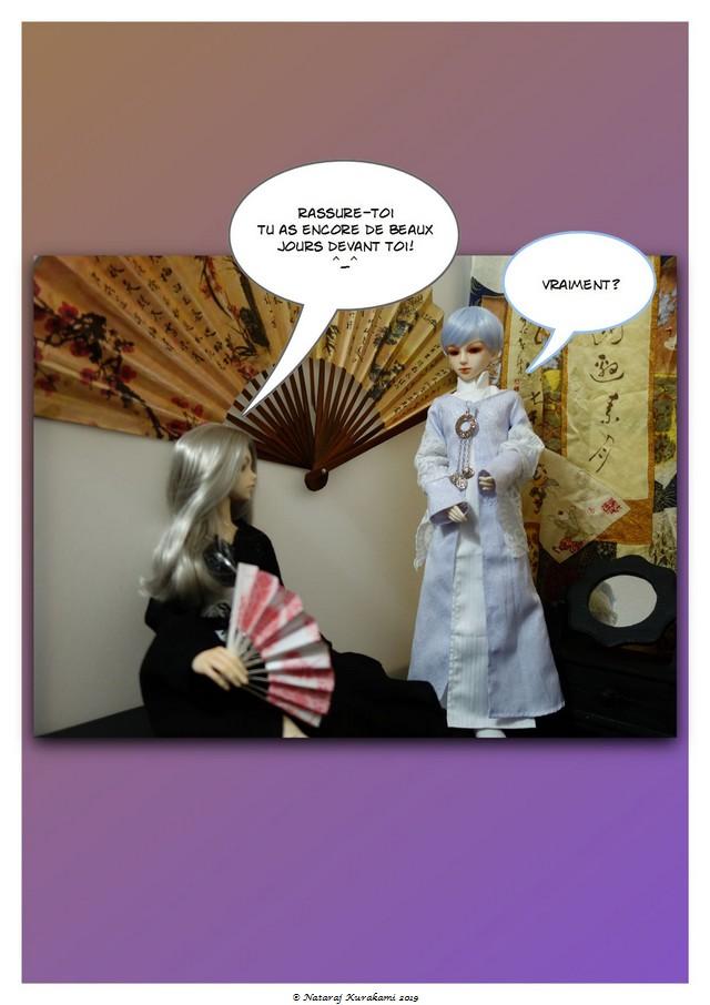 [Le marionnettiste] Traditions et incidences p.9 du 08/12/19 - Page 3 A5b7b7fc4f776c06adba