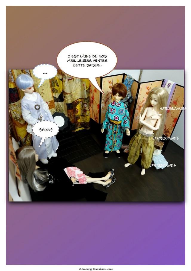 [Le marionnettiste] Traditions et incidences p.9 du 08/12/19 - Page 3 0d4adc4cac931fef64d0