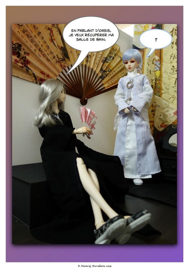 [Le marionnettiste] Traditions et incidences p.9 du 08/12/19 - Page 3 0176c19956c65e5c8d85