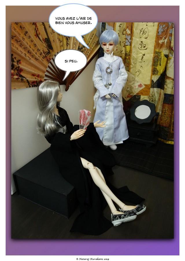 [Le marionnettiste] Traditions et incidences p.9 du 08/12/19 - Page 3 F442dd5ada7d422efadf