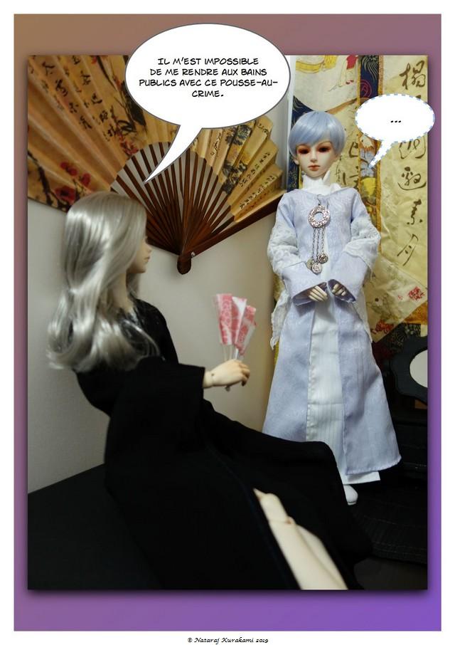 [Le marionnettiste] Traditions et incidences p.9 du 08/12/19 - Page 3 B56055e154355b48bc14