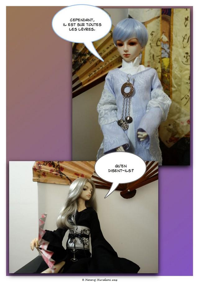 [Le marionnettiste] Traditions et incidences p.9 du 08/12/19 - Page 3 0a2aca9fa4f24a74da9a