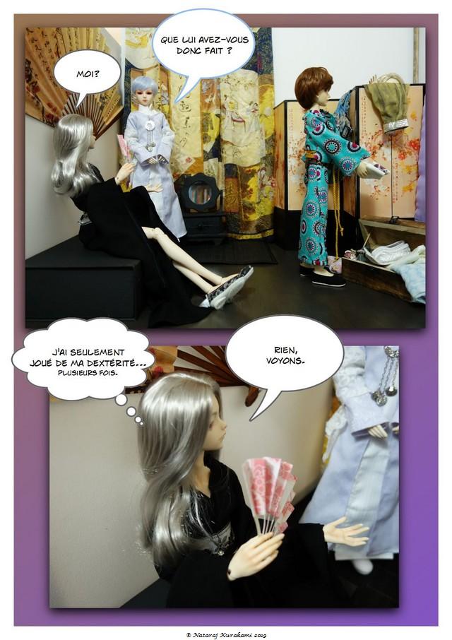 [Le marionnettiste] Traditions et incidences p.9 du 08/12/19 - Page 3 1a649d2e64471cf2acaa