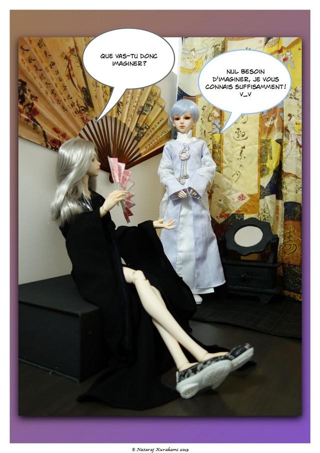 [Le marionnettiste] Traditions et incidences p.9 du 08/12/19 - Page 3 C8c1eaeca54a3bd48ad3