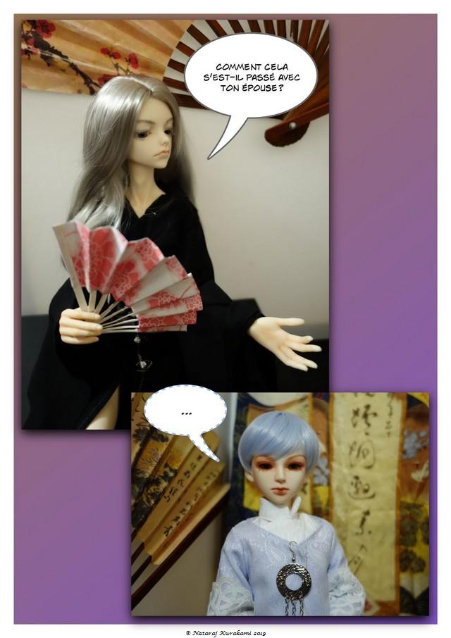 [Le marionnettiste] Traditions et incidences p.9 du 08/12/19 - Page 3 D039ad265dccc8cc5aee