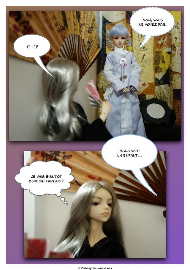 [Le marionnettiste] Traditions et incidences p.9 du 08/12/19 - Page 3 Fa4ef123635311c1e15b
