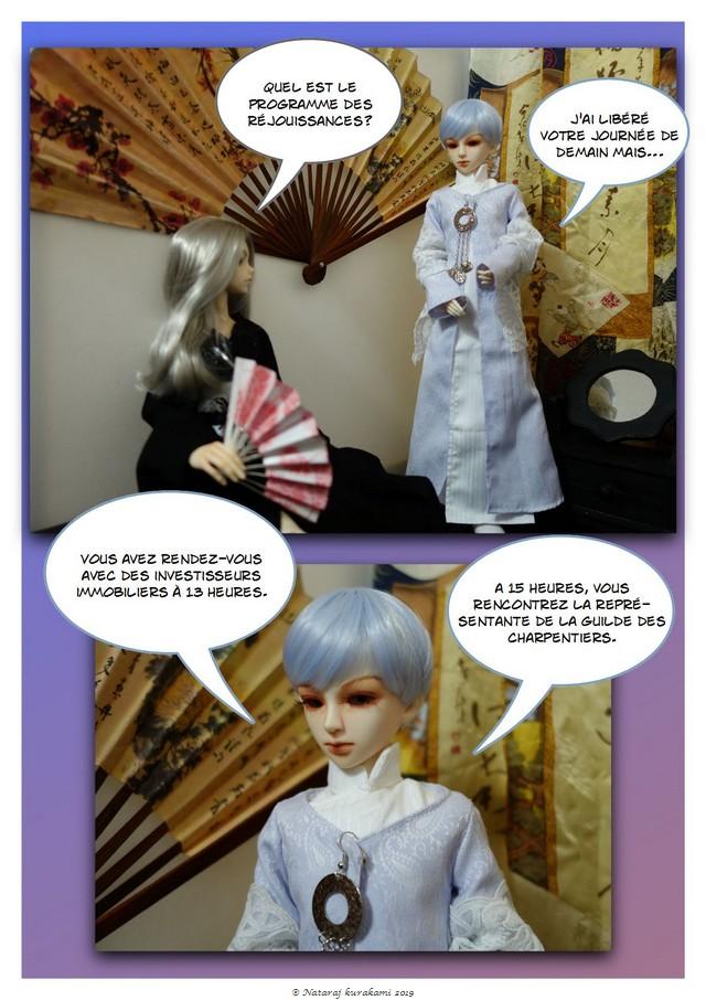 [Le marionnettiste] Rencontre sous la pluie p.9 du 14/12/19 - Page 4 886f834e36f6e360128b