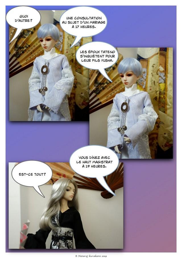 [Le marionnettiste] Rencontre sous la pluie p.9 du 14/12/19 - Page 4 Abc906b2d2a70bd7392a