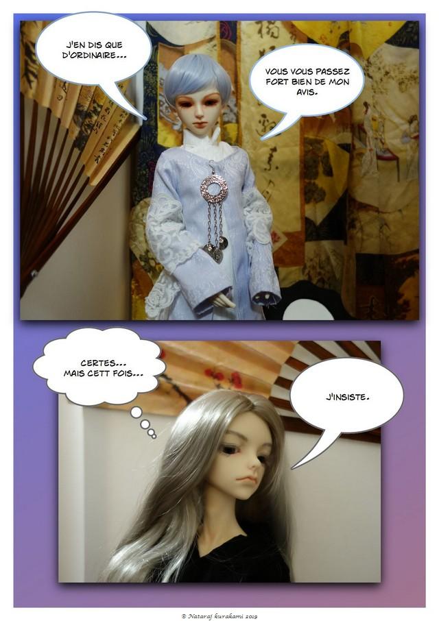 [Le marionnettiste] Rencontre sous la pluie p.9 du 14/12/19 - Page 4 E0113cb968f0048c0708