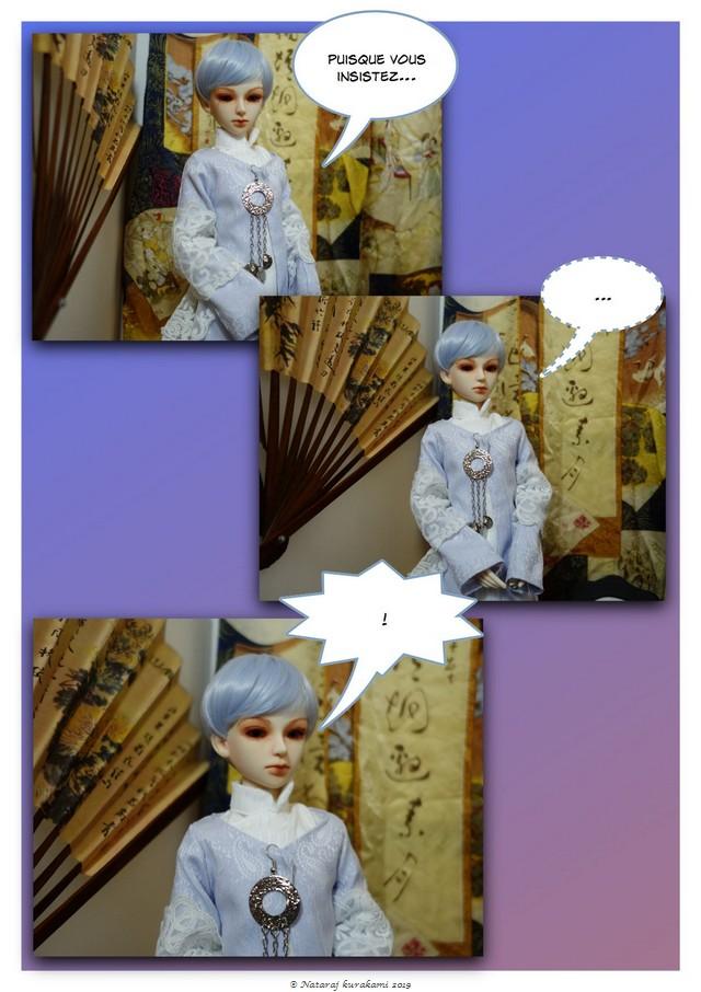 [Le marionnettiste] Rencontre sous la pluie p.9 du 14/12/19 - Page 4 5a4e9eaea60fbb45b8b1