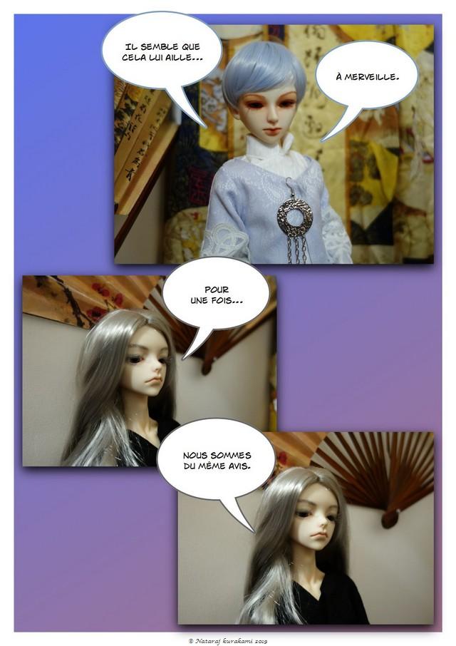 [Le marionnettiste] Rencontre sous la pluie p.9 du 14/12/19 - Page 4 De0368dce850cc355533