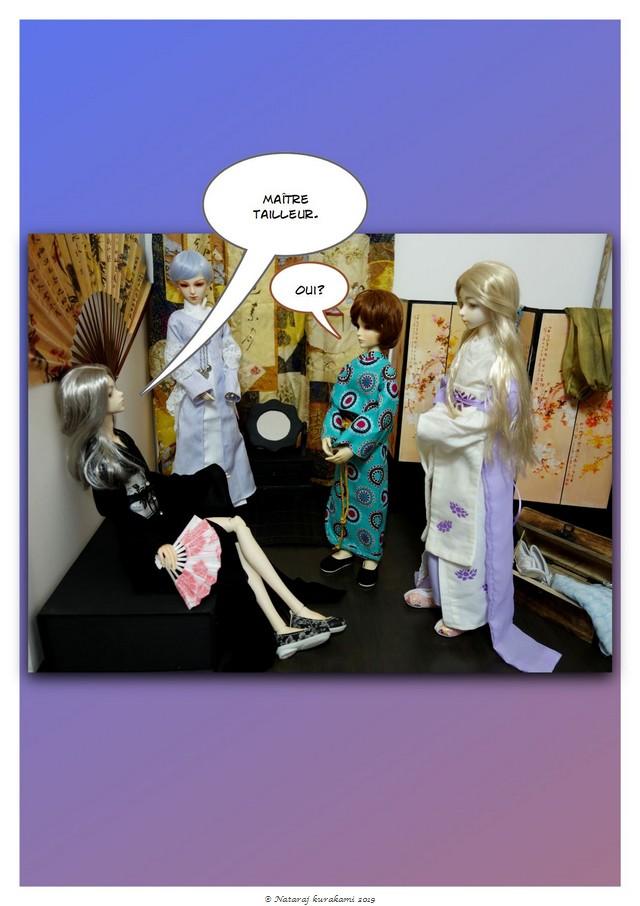 [Le marionnettiste] Rencontre sous la pluie p.9 du 14/12/19 - Page 4 A90ddddc3a09989cdf39