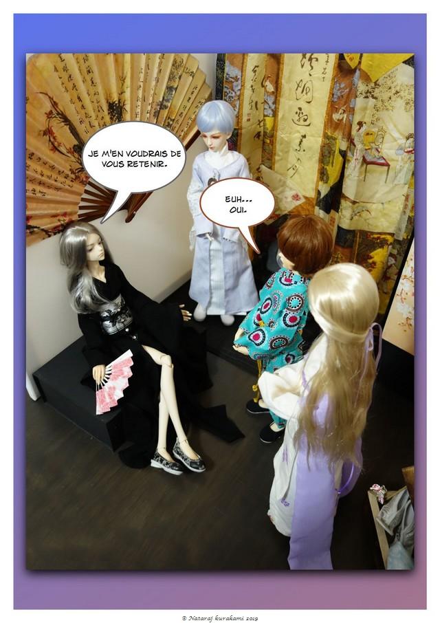 [Le marionnettiste] Rencontre sous la pluie p.9 du 14/12/19 - Page 4 16a4b103dbf51f6e4f8a