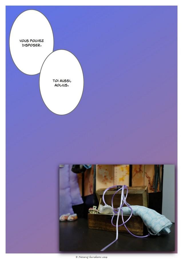 [Le marionnettiste] Rencontre sous la pluie p.9 du 14/12/19 - Page 4 C27d62d9b9cc922bb3a1