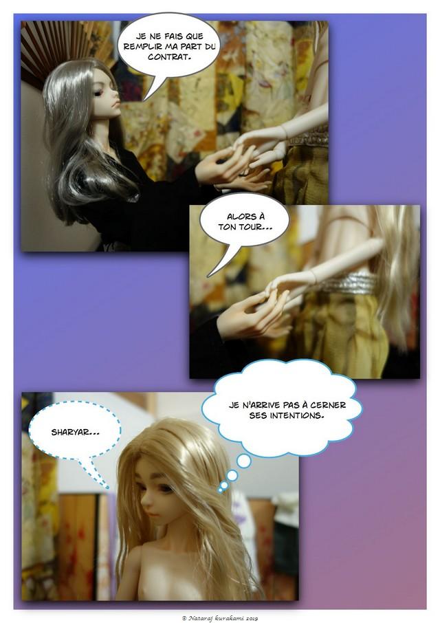 [Le marionnettiste] Rencontre sous la pluie p.9 du 14/12/19 - Page 4 4bb594f9f3e4dd9e3e9f