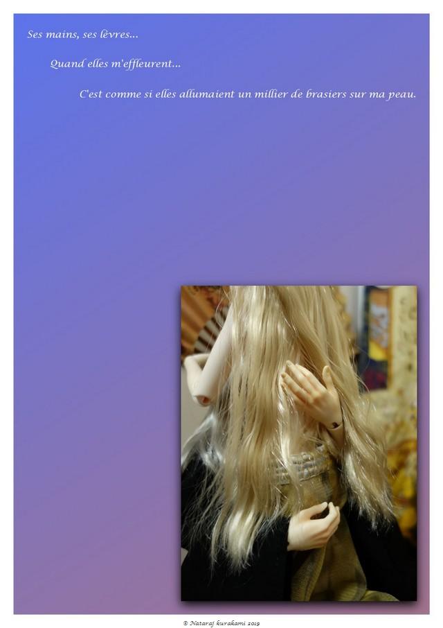 [Le marionnettiste] Rencontre sous la pluie p.9 du 14/12/19 - Page 4 3a8a6943c06740ad7001