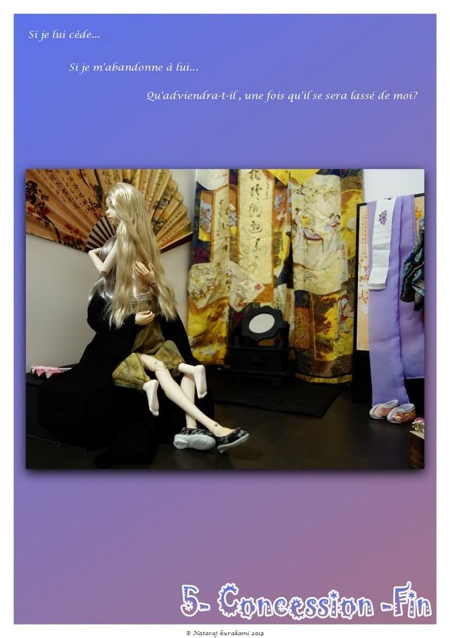 [Le marionnettiste] Rencontre sous la pluie p.9 du 14/12/19 - Page 4 F649ef78f877964b87bb