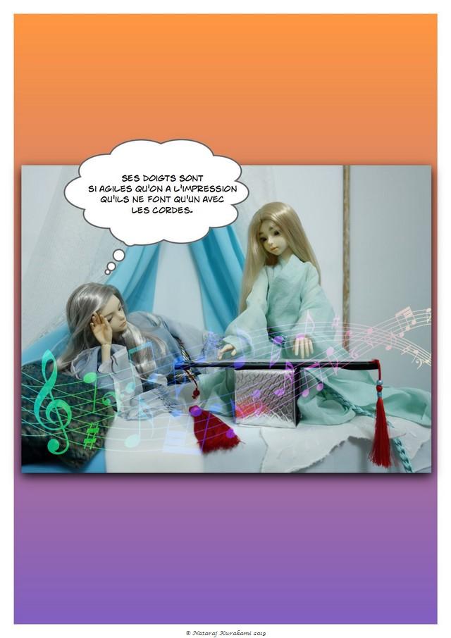 [Le marionnettiste] Traditions et incidences p.9 du 08/12/19 - Page 5 8819431c511138d5ab55