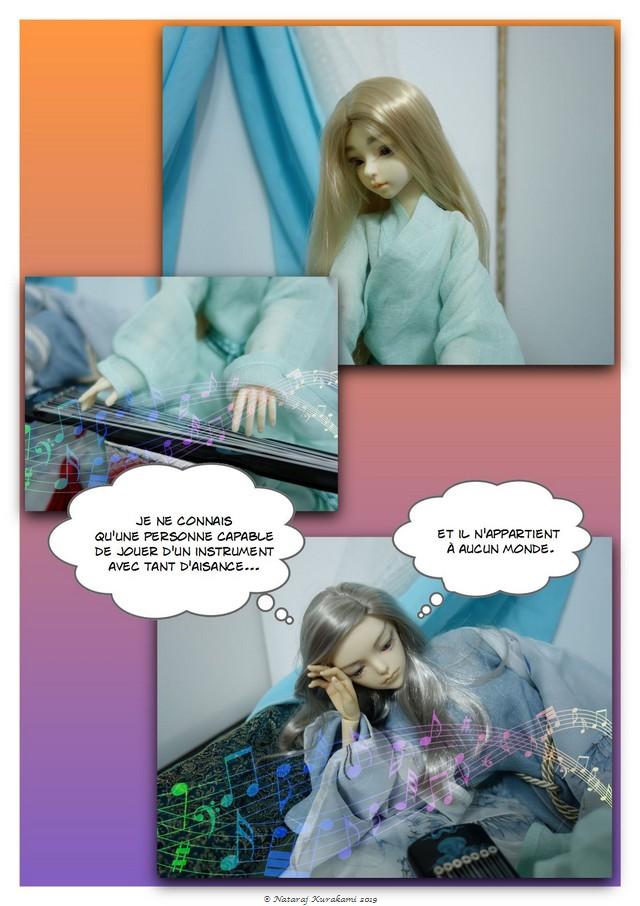 [Le marionnettiste] Traditions et incidences p.9 du 08/12/19 - Page 5 0ca8ce103177aeaa76b5