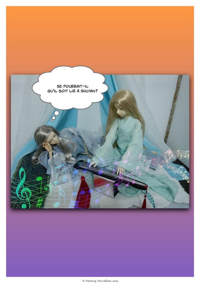 [Le marionnettiste] Traditions et incidences p.9 du 08/12/19 - Page 5 B770963cdc8c7b08c4b7