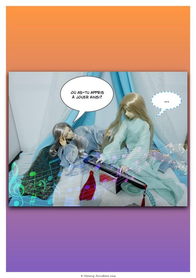 [Le marionnettiste] Traditions et incidences p.9 du 08/12/19 - Page 5 0b08e54a1db8e68a4ee8