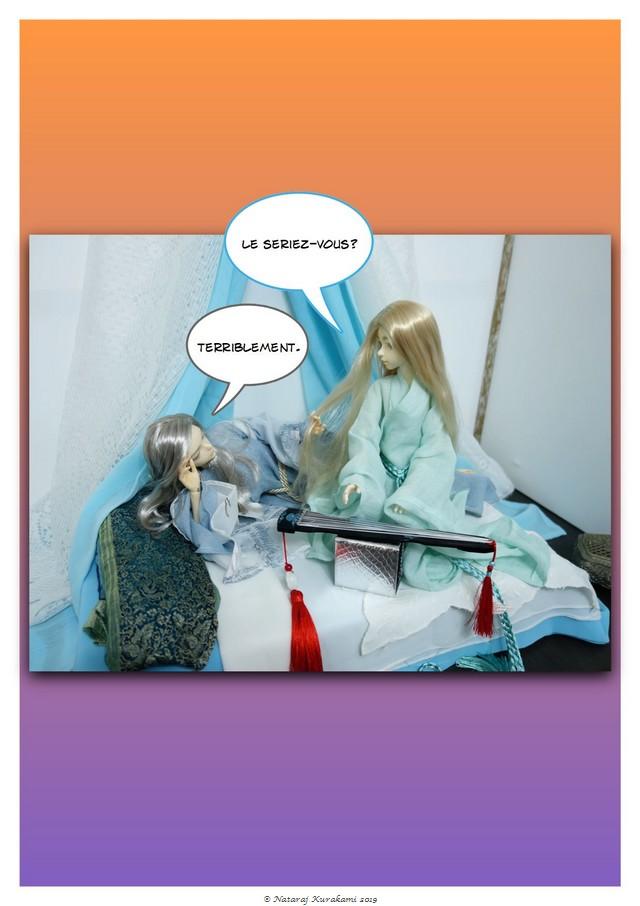 [Le marionnettiste] Traditions et incidences p.9 du 08/12/19 - Page 5 A9bbf9692b6ddbeaa16b
