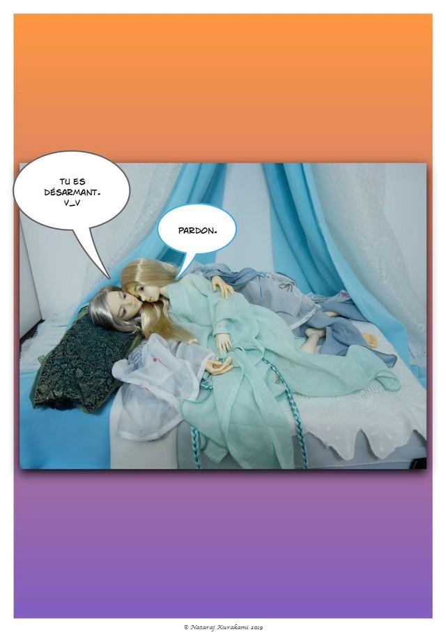[Le marionnettiste] Traditions et incidences p.9 du 08/12/19 - Page 5 27f9f258224751b9498d