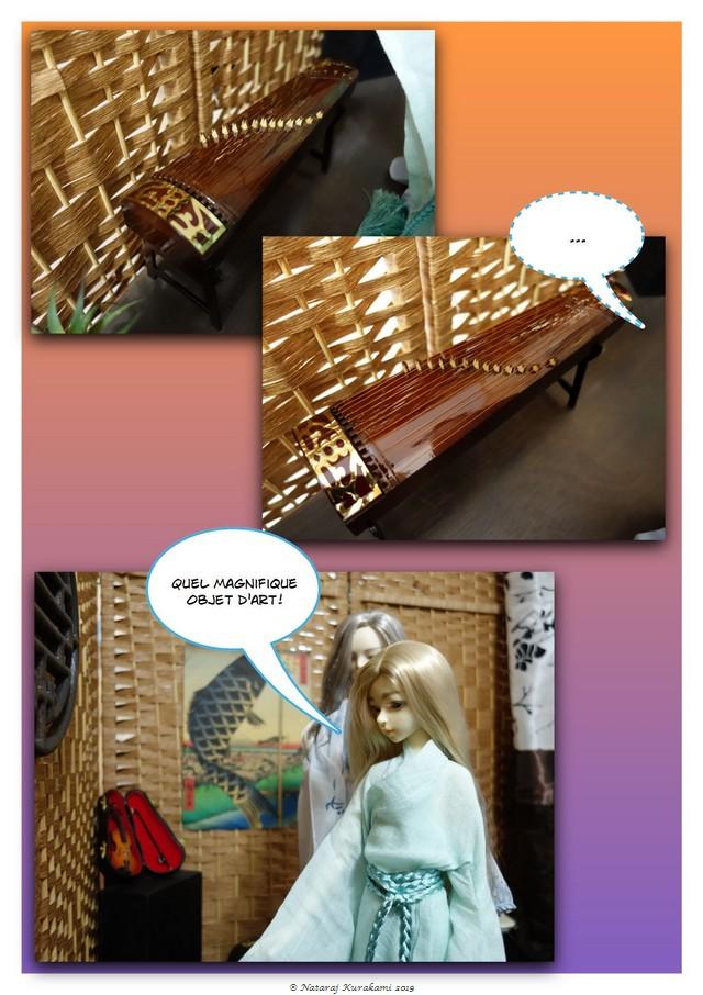 [Le marionnettiste] Traditions et incidences p.9 du 08/12/19 - Page 5 18ccfc61666cc1c2dafc