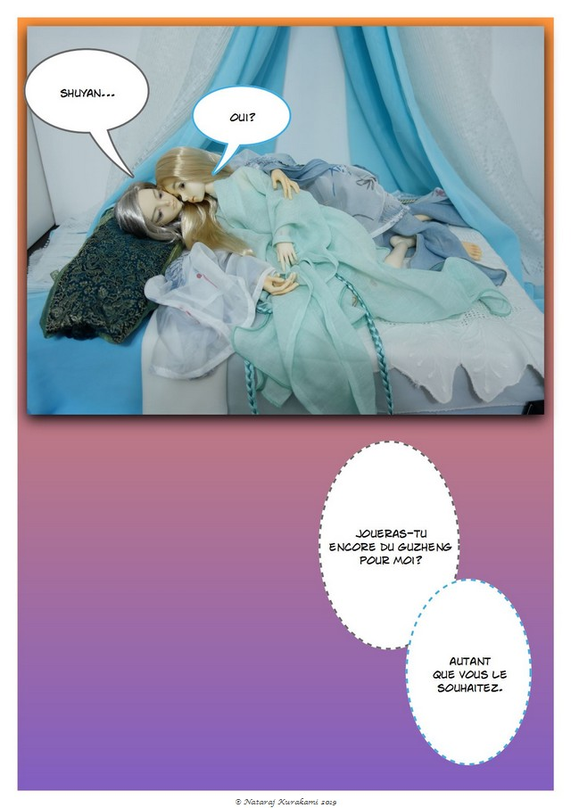 [Le marionnettiste] Traditions et incidences p.9 du 08/12/19 - Page 5 Afccc93dfdc26ed5aa9e