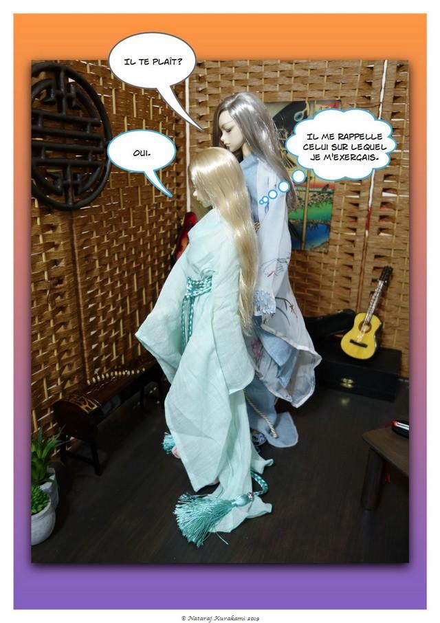 [Le marionnettiste] Traditions et incidences p.9 du 08/12/19 - Page 5 Ca3ad0aea5115a16815e