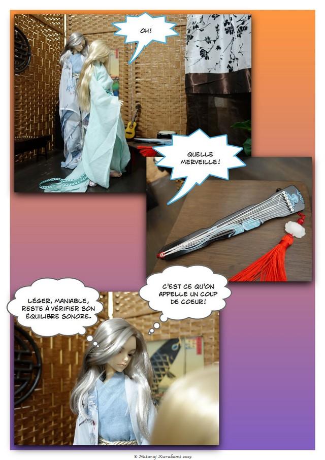[Le marionnettiste] Traditions et incidences p.9 du 08/12/19 - Page 5 9991929b5144e7035e03