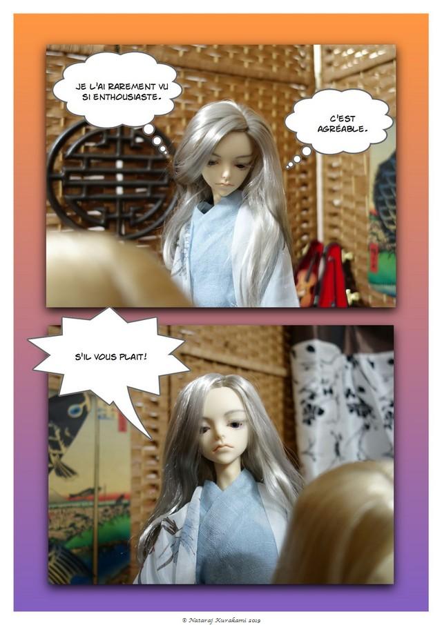 [Le marionnettiste] Traditions et incidences p.9 du 08/12/19 - Page 5 0dcebacc0f9f99e463fc