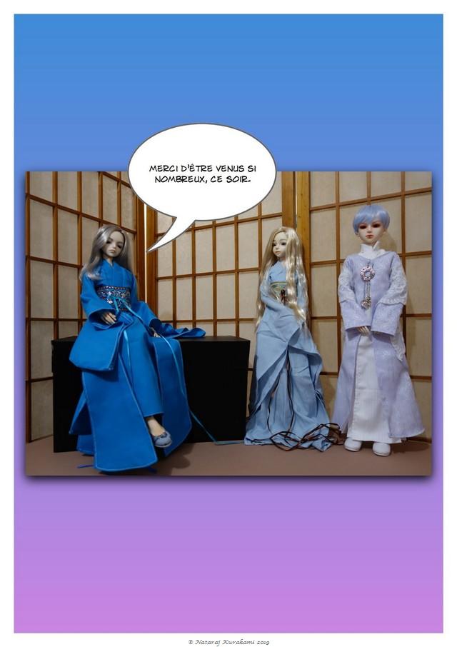 [Le marionnettiste] Traditions et incidences p.9 du 08/12/19 - Page 5 F555dc7145bf3089e669