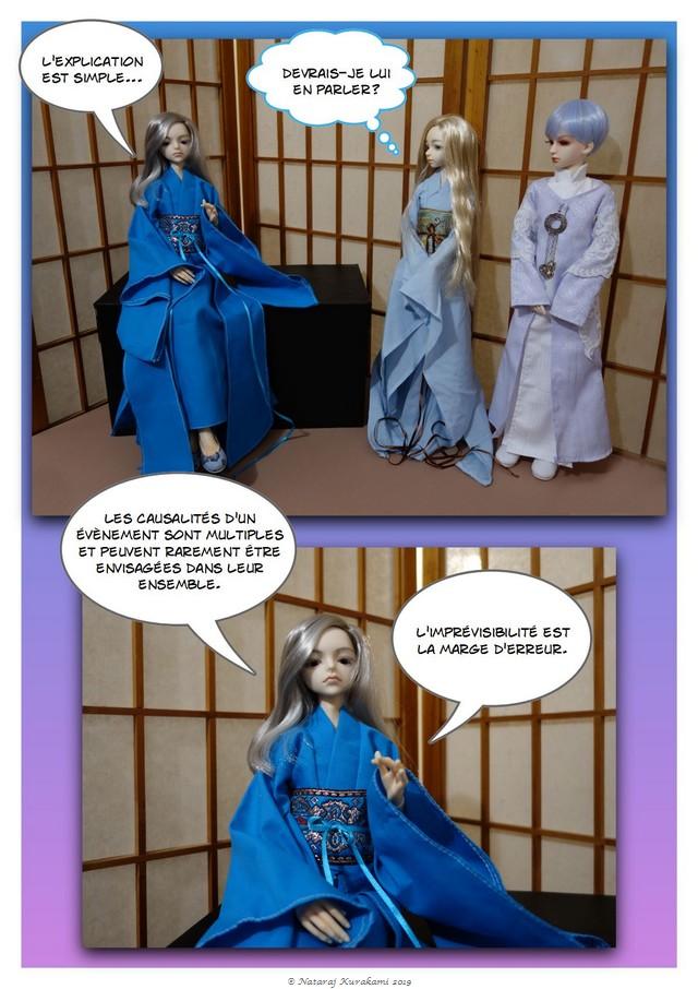 [Le marionnettiste] Traditions et incidences p.9 du 08/12/19 - Page 5 Bc923346e93ba8b492d6