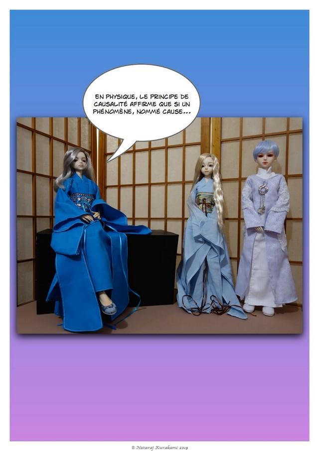 [Le marionnettiste] Traditions et incidences p.9 du 08/12/19 - Page 5 64853fab1306bdb38814