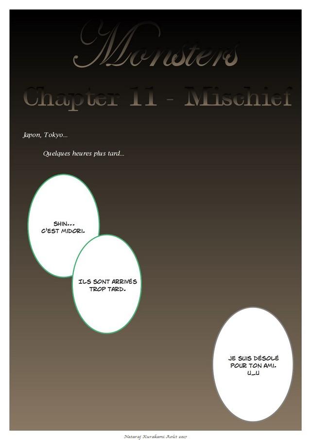 [Monsters] Open season p.14 11/04/18 - Page 11 E8ea8b6b52b68ece8552
